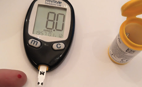 4 Reliable Ways to Get a Free Glucometer 1